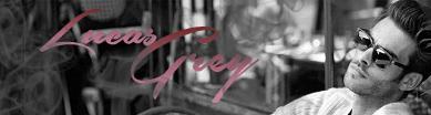 Damon Grey - Relacje 22bcdd12