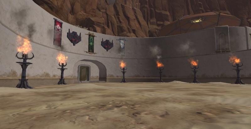 Présentation des forteresses L_aryn11