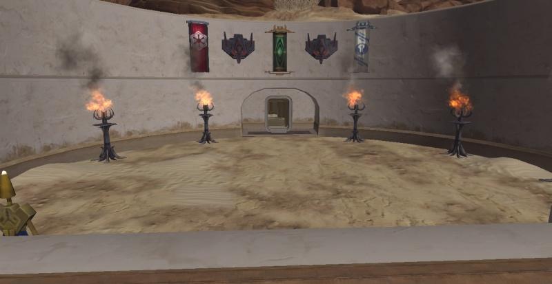 Présentation des forteresses L_aryn13