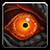 World of Warcraft Titanes de Acero Rol - Afiliación Elite Wow10