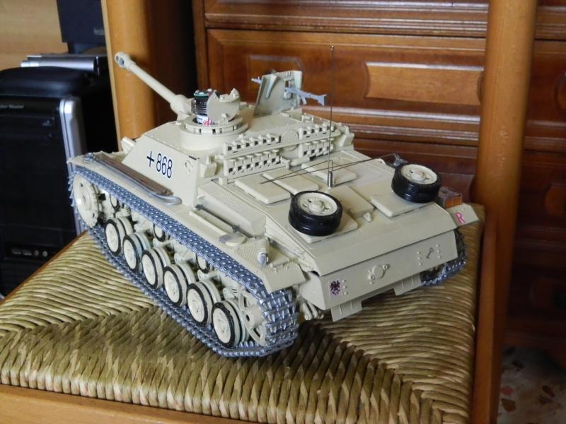 Revamping StuG III Ausf.G 'VK868? Dscn0511
