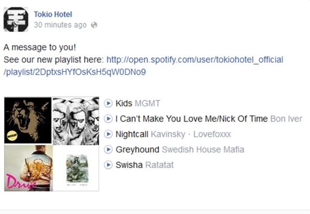 [Info] Kings Of Suburbia Nouvel album sortie le 3/10/2014 Kings_10