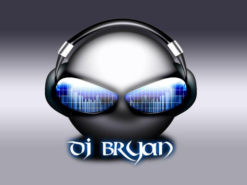 DJ BRYAN