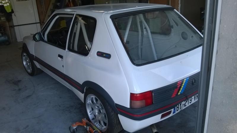 [jero66]  GTI modifiée (sans tuning)  - 1l9 - blanche - 1987 - Page 2 3310