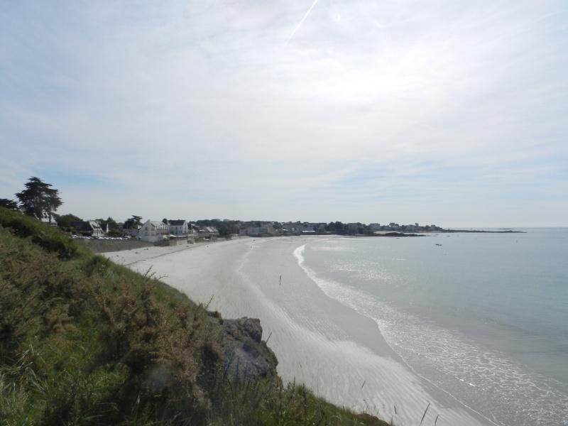 camping Les sables blancs a concarneau  Concar14
