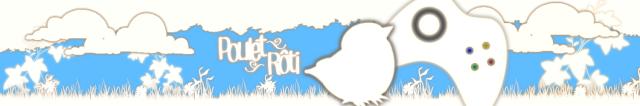 Présentation du Poulet Rôti Png12