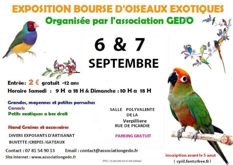 Expo/Bourses en Isère (38). Attach14