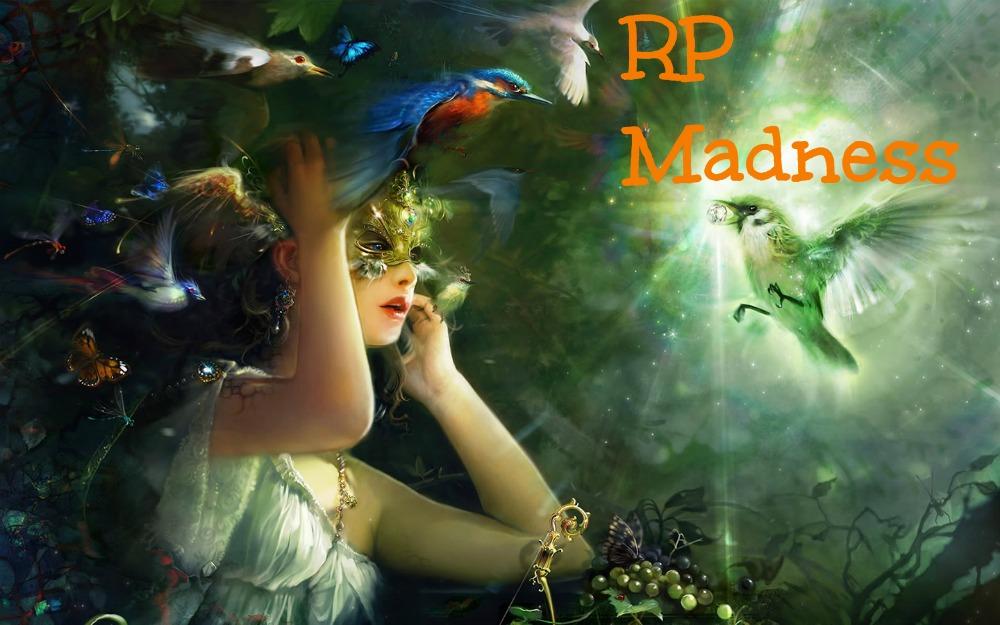 RP Madness