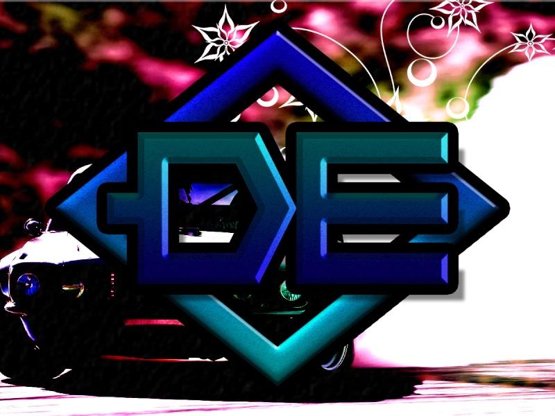 MrYellow's De logo <<  Delogo12