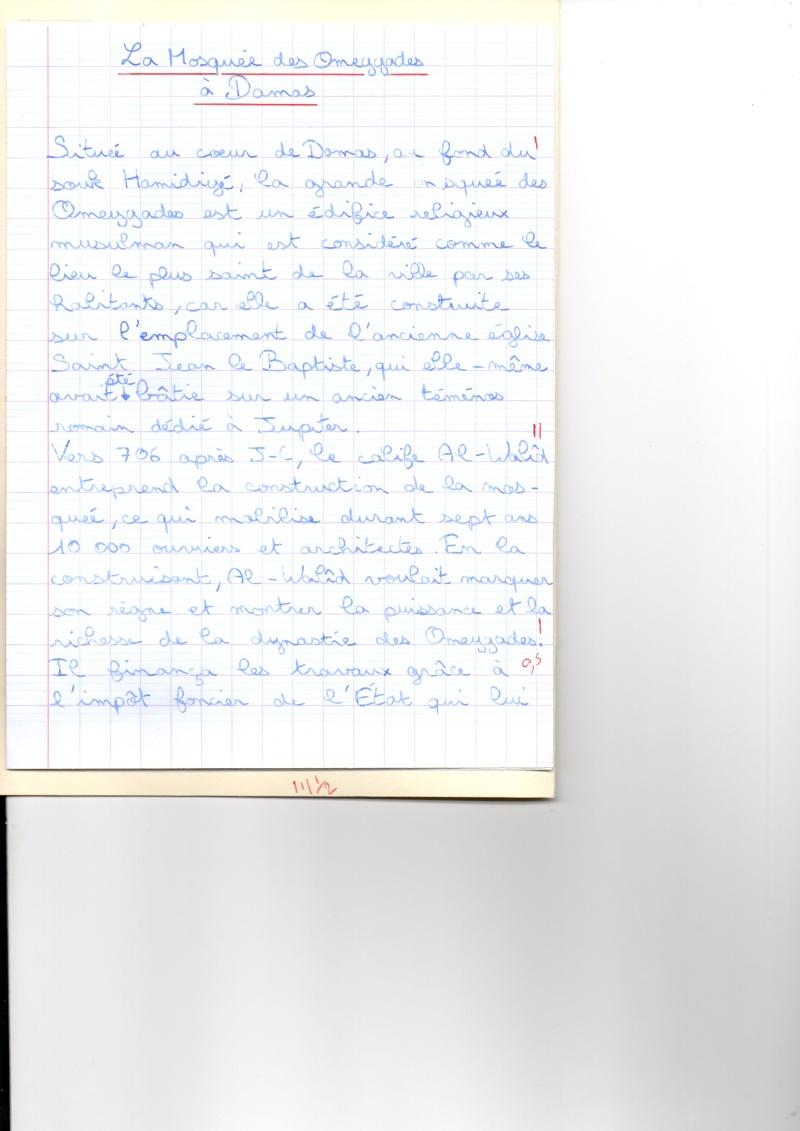 [Histoire Géo] Cinquième - Page 39 Img02810