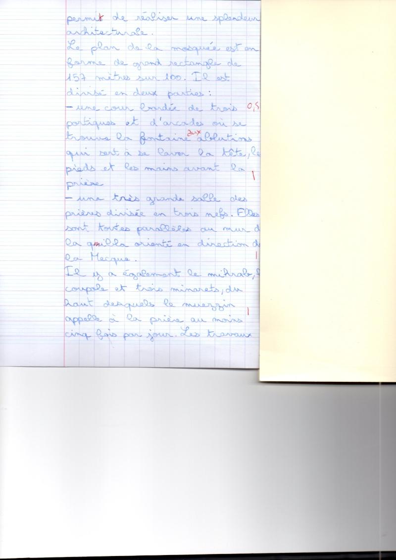 [Histoire Géo] Cinquième - Page 39 Img02910