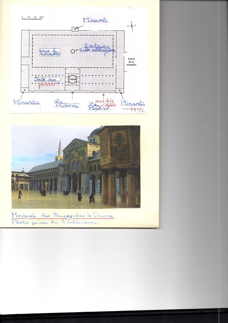 [Histoire Géo] Cinquième - Page 39 Img03010
