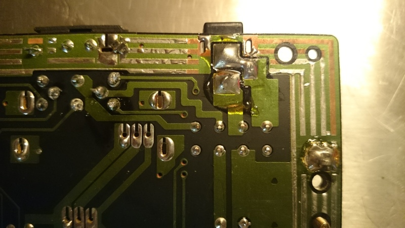 Master system II - pas de son, pas d'image Dsc_0010