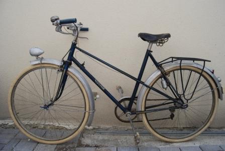 Vélo NARCISSE Dsc_5010