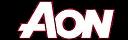 Liga Aon (1º división)
