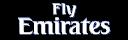 Liga Emirates (4º división)
