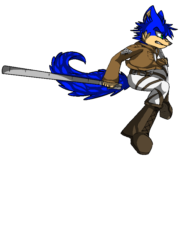 Pose and Pixel Commissions (prices raised) Aot_po10