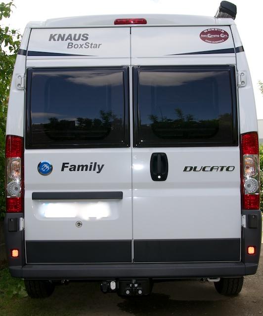 Présentation du  Knaus Boxstar Family 600K Dsc_0010