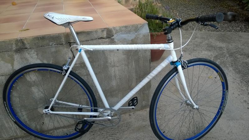 cool bike Wp_20130