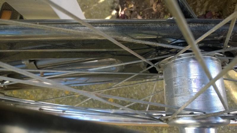 le vélo de mme  fredo Wp_20135