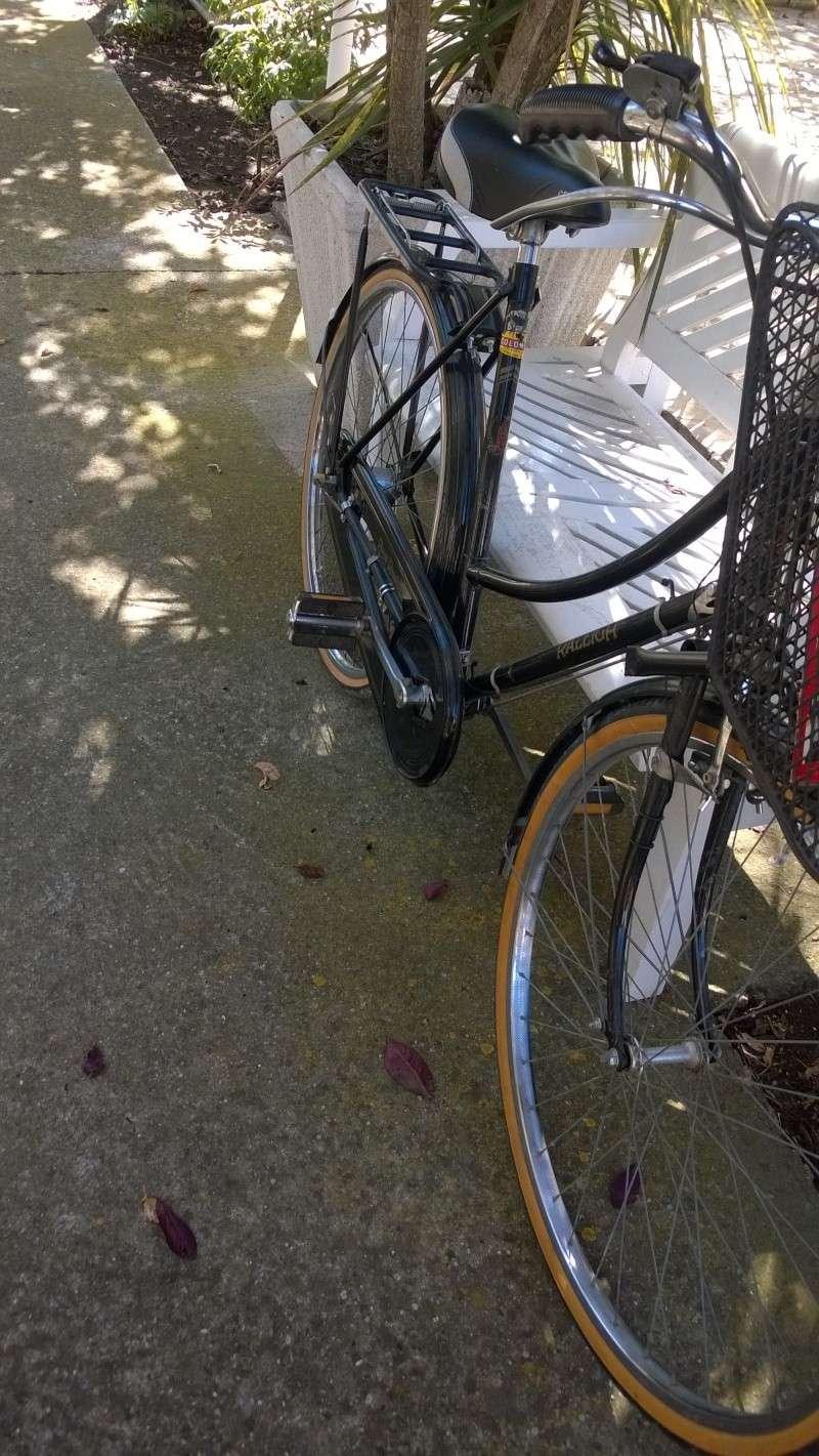 le vélo de mme  fredo Wp_20137