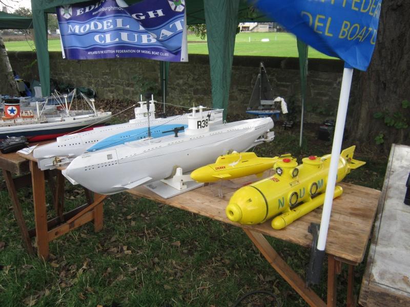 Edinburgh Warship and Sub Day Img_0530