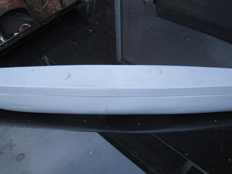 Hull Identification Img_0534