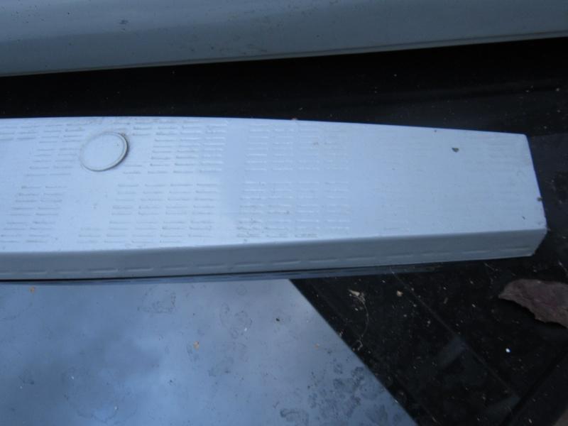Hull Identification Img_0610