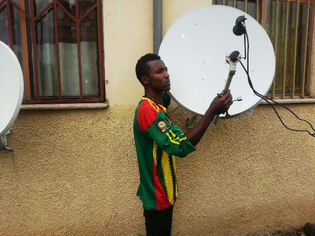 Eutelsat 7E እና Nilesat በአንድ 90cm ሰሃን Image-15