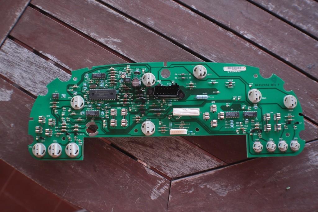 Blocs instruments inop Img_4911