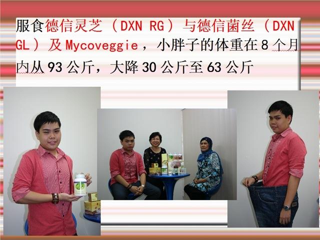 Gesund Abnehmen mit MycoVeggie  Slide_10