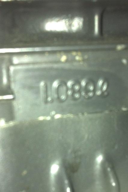 Probleme DFI  Z1300 - Page 2 Bloc_113