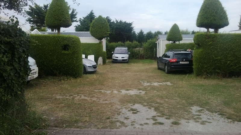 camping DOMISILAMI - BRETAGNE QUIBERON Wp_20113