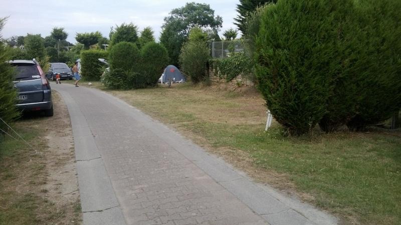 camping DOMISILAMI - BRETAGNE QUIBERON Wp_20114