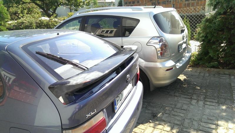 Corolla 4E-FE :) Imag0210