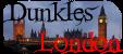 Dunkles London - Die düsteren Ecken Londons Banner10