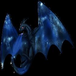 Nebula - The Guardian Of The Stars Rsz_ne10