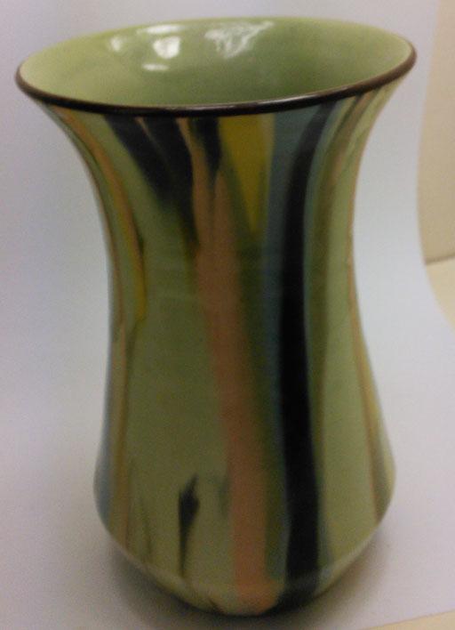 Toni Raymond & Babbacombe Pottery Img_2013