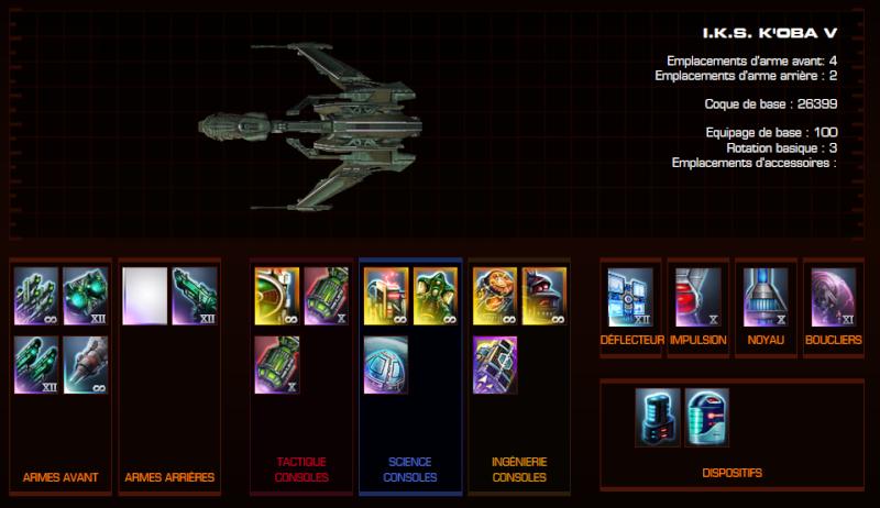 Le vaisseau de la dernière chance ... Lieutenant-Général Arabela 5_koba10