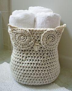 Artesanato - Croche - trico 34743b10