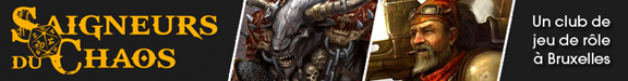 [Rech] cherche partie de Vampire Ban210