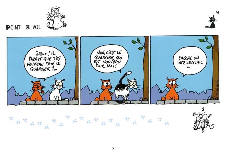 Votre humour de zèbre - Page 2 Katz0110