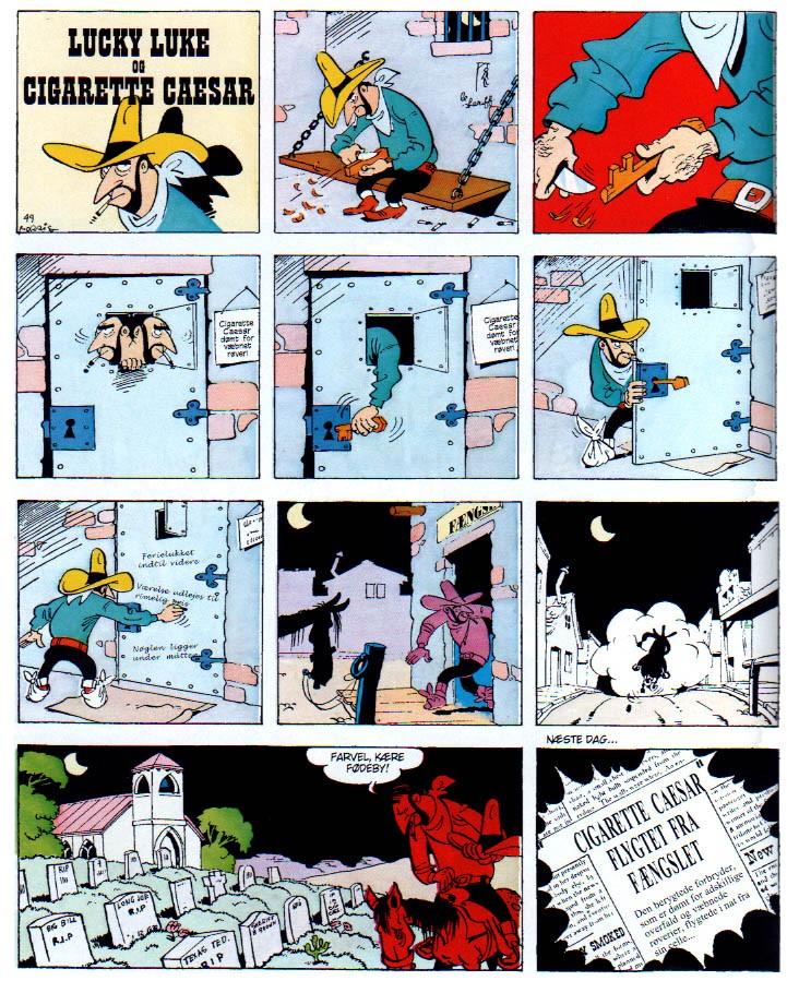Votre humour de zèbre - Page 20 Lucky_10