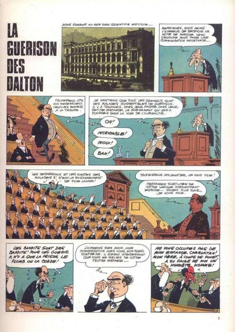 Fil de blagues sur les surdoués, les psy et quelques autres - Page 3 Lukylu10