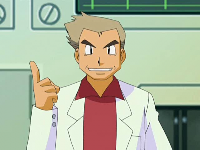 Professeur Net ( Service Pokébanque)  Prof_c10
