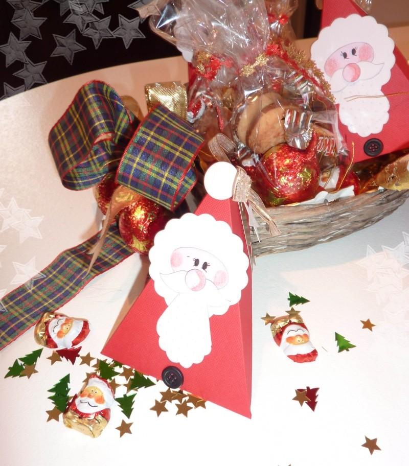 Boîte Père Noel (Avent 2014) P1110410
