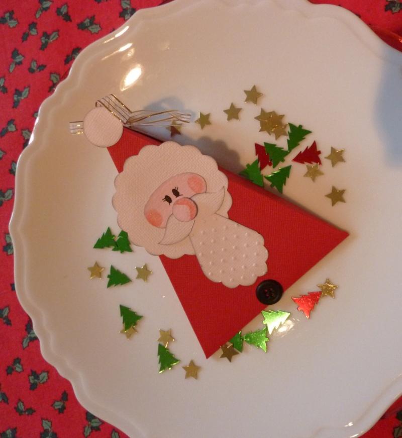 Boîte Père Noel (Avent 2014) P1110411