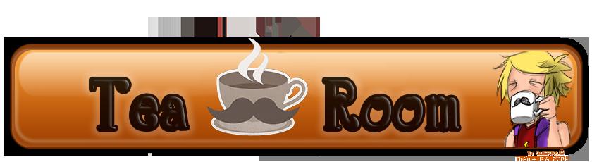Tea°Room