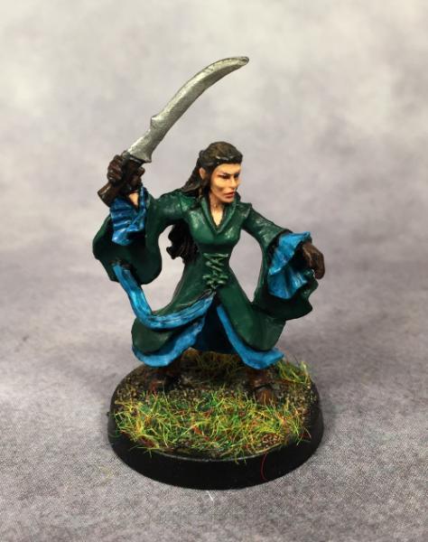 Figurines que vous détestez Arwen_12