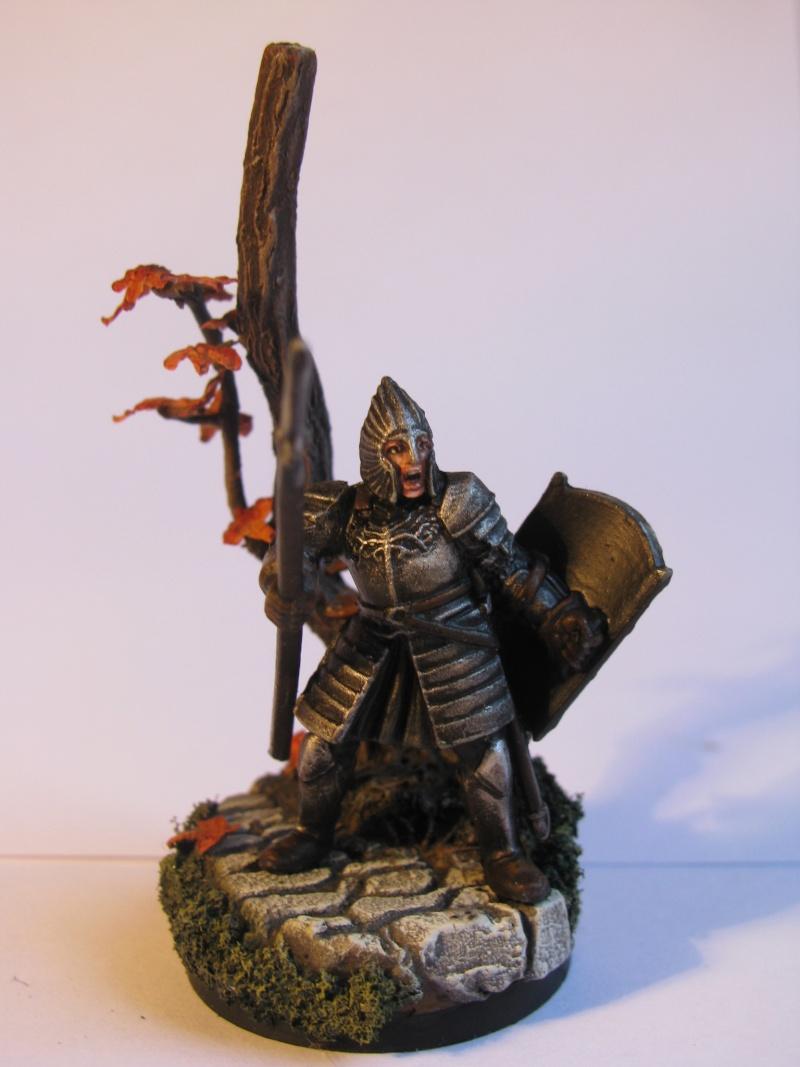 Galerie du Gondor Img_1510